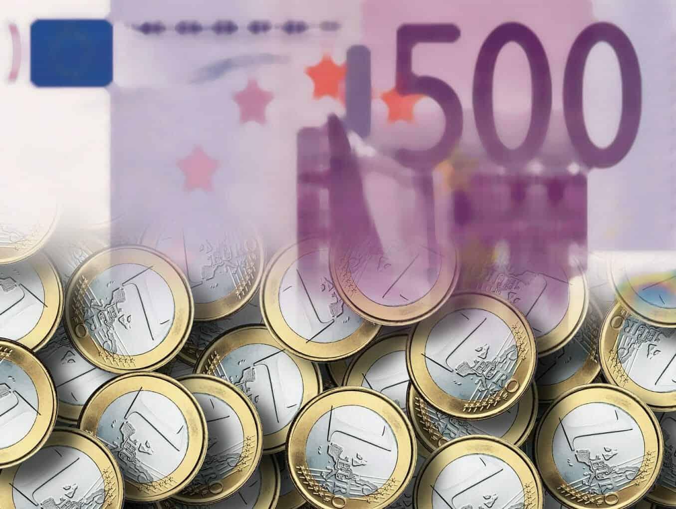 GmbH Gründung in Kroatien