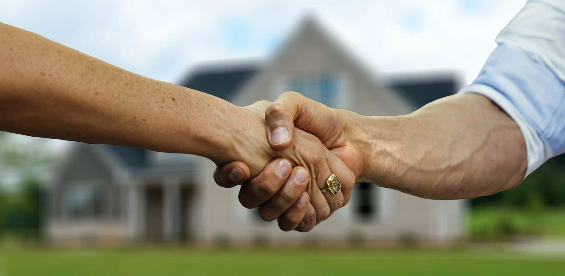 10 Tipps für den Kauf der perfekten Ferienimmobilie in Kroatien