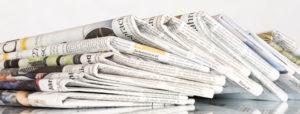 News von HIKEL HOMES