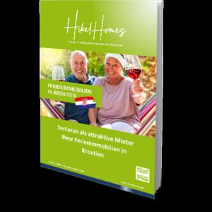 Leitfaden Senioren aus Zielgruppe